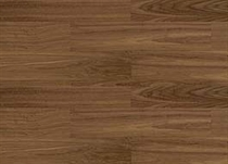 Classic Walnut 1 Strip